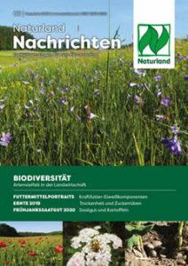 Naturland Nachrichten